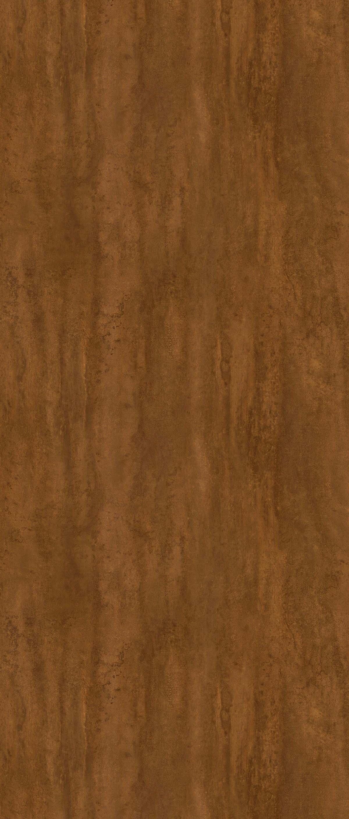 5678-14-54072-001_Vintage_Steel(130x305)