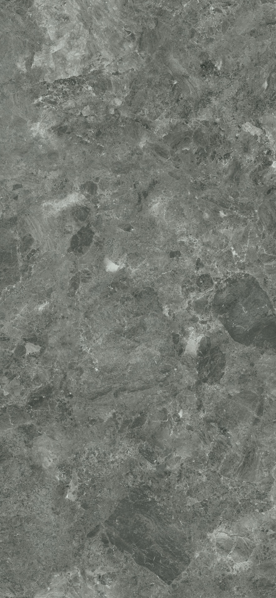 5701-MESSINA