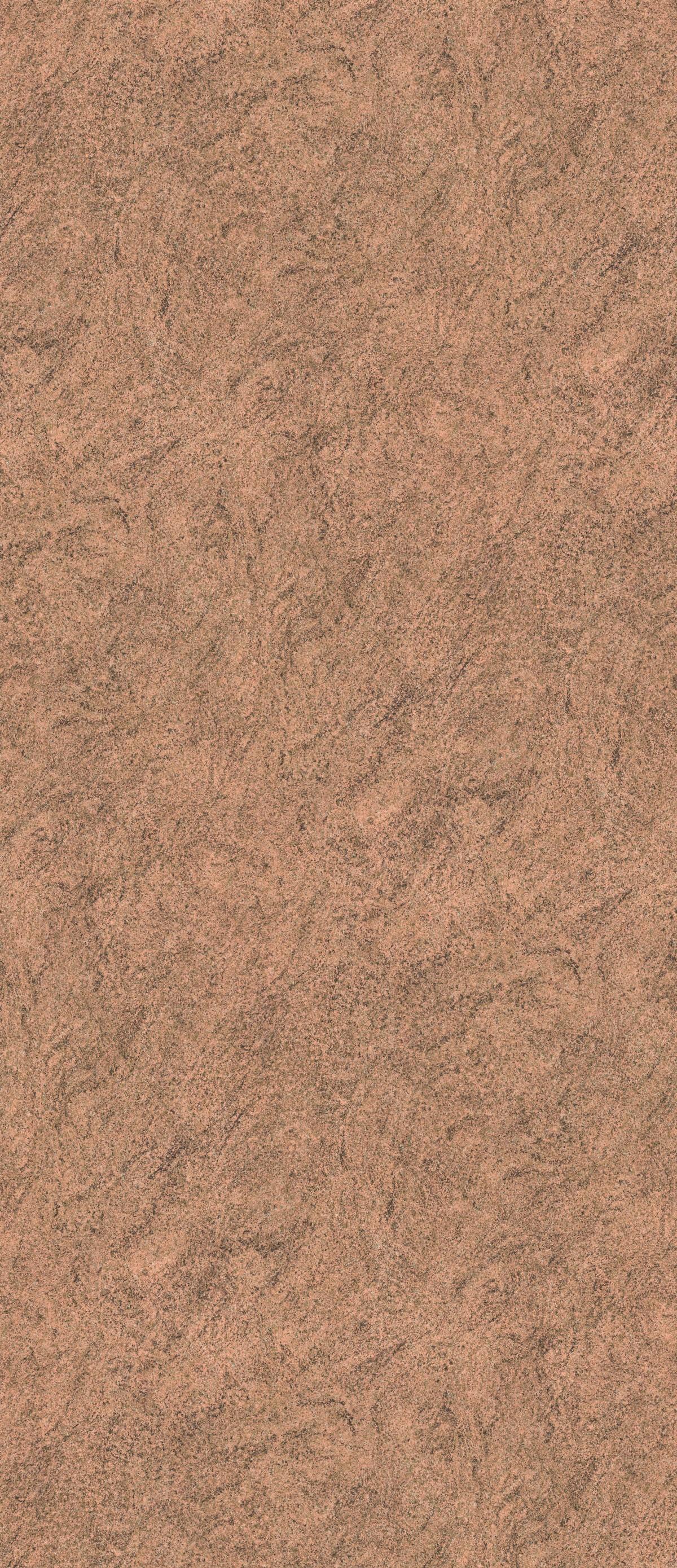 5705-TURMALIN