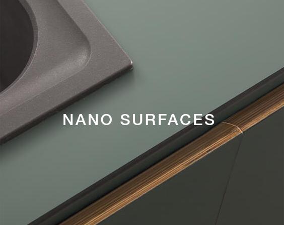nano_surfaces