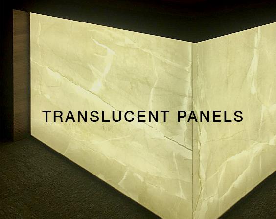 translucent_panels